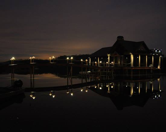 dock-lighting-with-virginia-outdoor