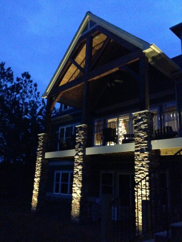 house-lighting-virginia-outdoor