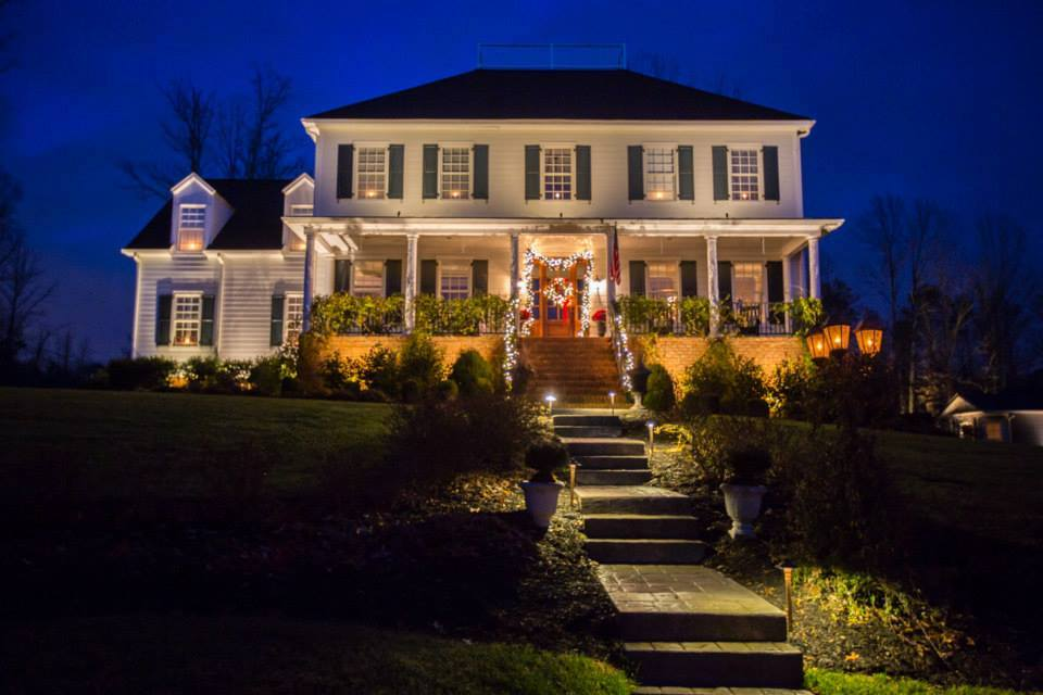 outdoor-lighting-virginia-outdoor
