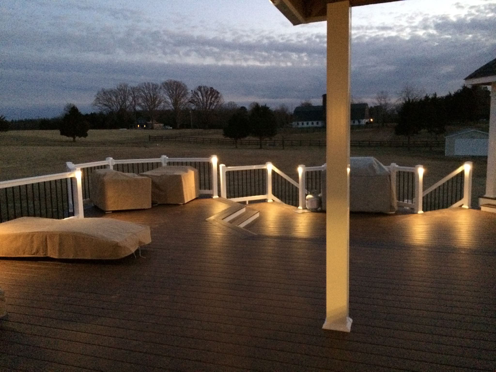 patio-lighting-2-virginia-outdoor