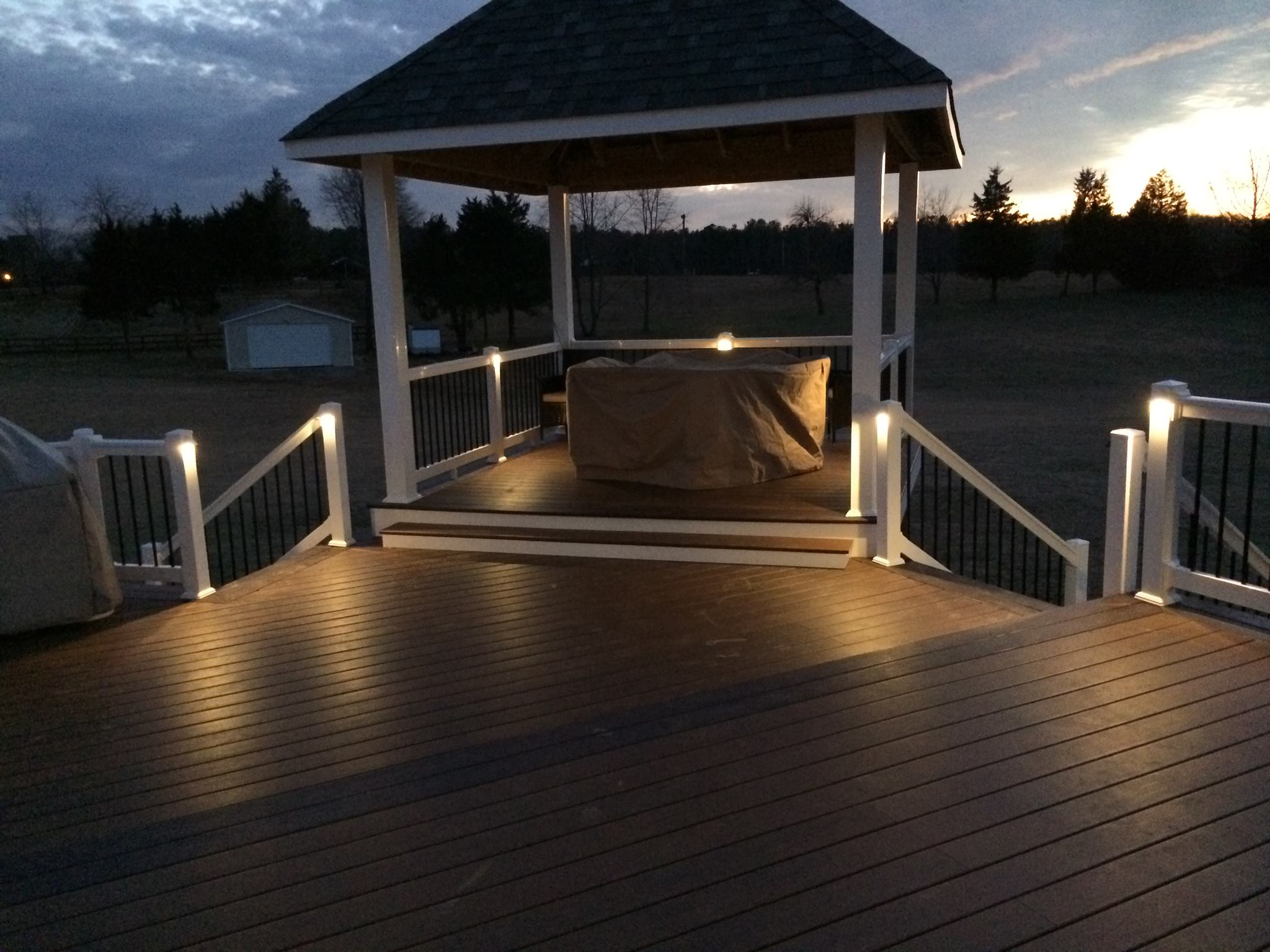 patio-lighting-virginia-outdoor
