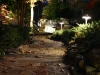 Outdoor Lighting in Virginia 1