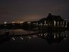 dock-lighting-with-virginia-outdoor
