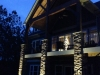 house-lighting-virginia-outdoor