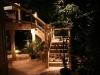 virginia-outdoor-lighting-deck-lighting