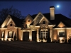 virginia-outdoor-lighting-stone-house-1