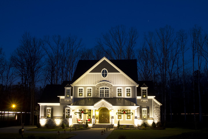 virginia-outdoor-lighting-exterior-house-lighting