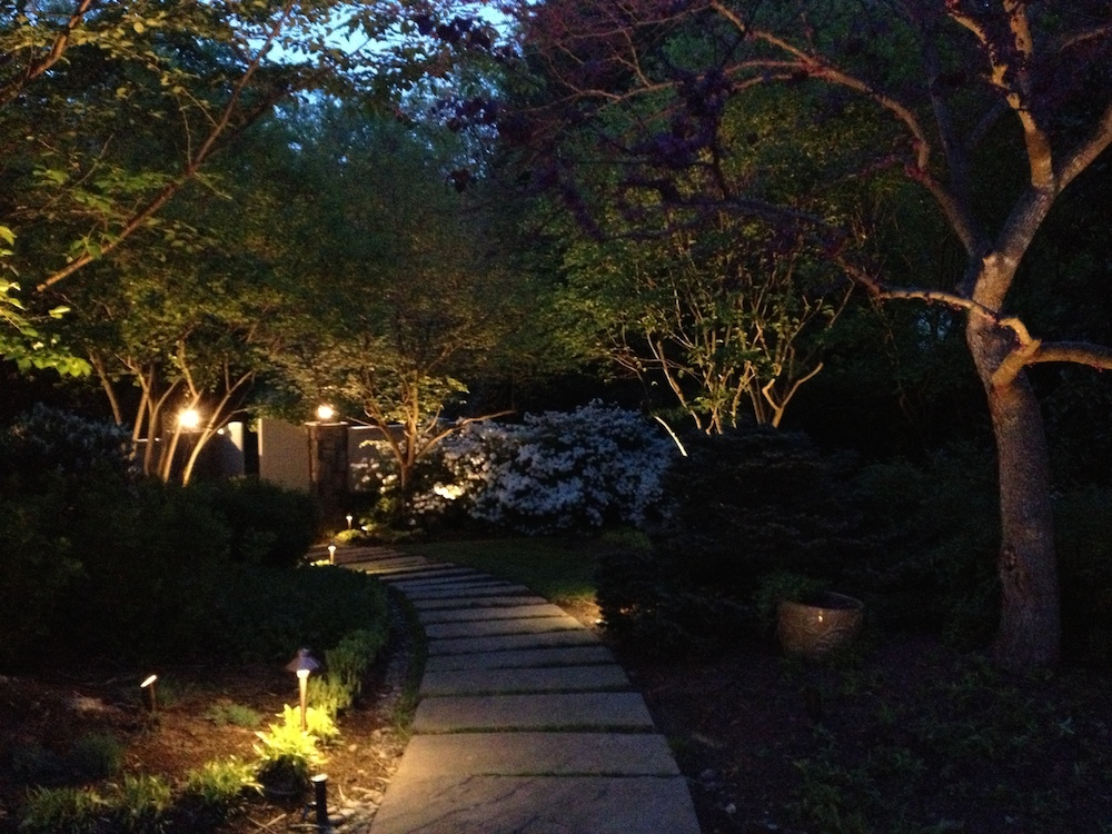 virginia-outdoor-lighting-pathway-lighting