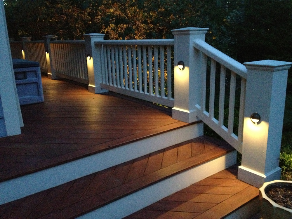 virginia-outdoor-lighting-patio-lighting