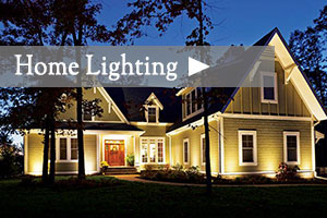 Home-Lighting