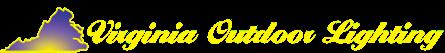 va_light_logo